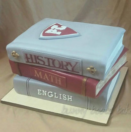 Stack of Books Cake.jpg