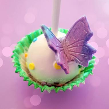 Butterfly Fairy Cake Pops.jpg