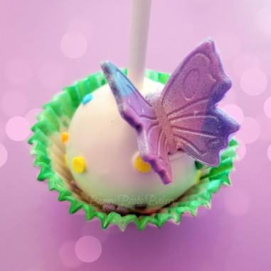 Butterfly Fairy Cake Pops.jpg