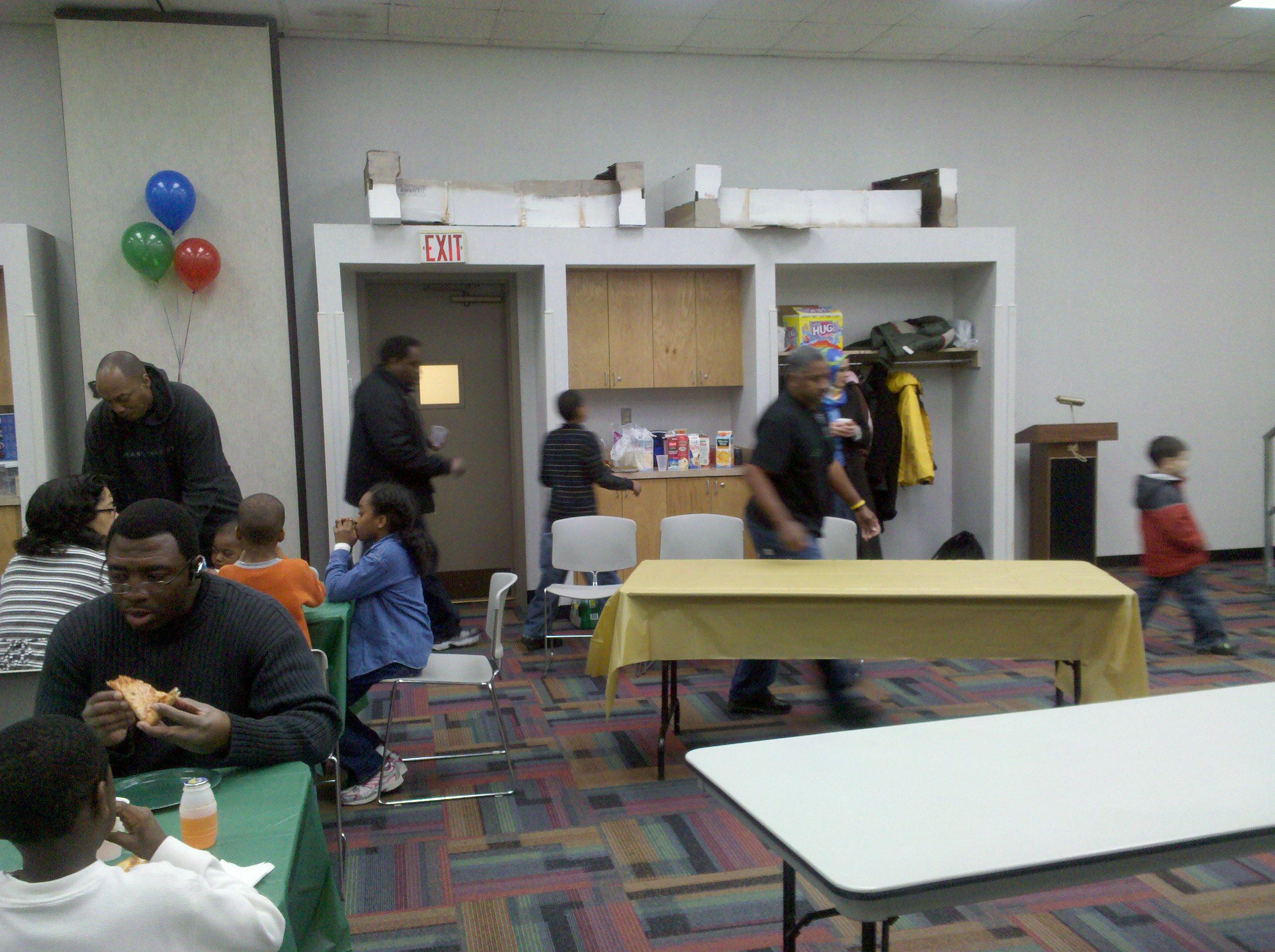 2009-12-22 19.17.11.jpg