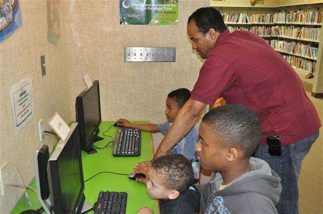 tutoring_201005_0016.jpg