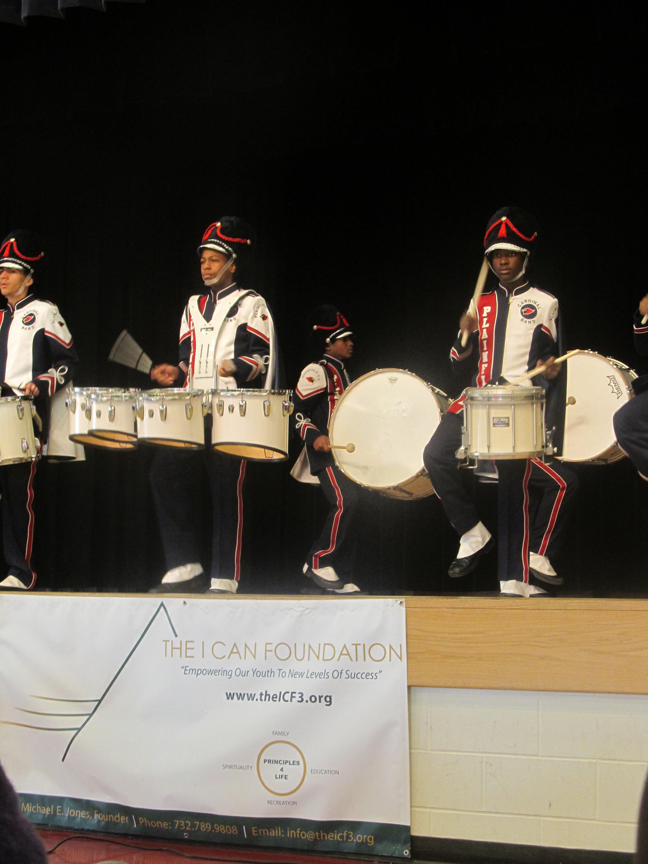 drummers4.jpg