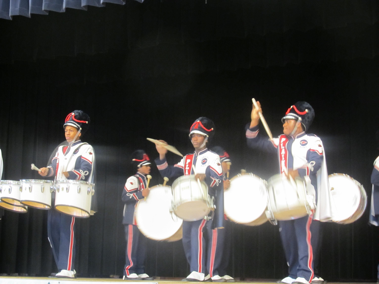 drummer5.jpg