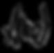 Aurel logo alpha noir.png