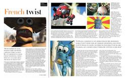 CGI article