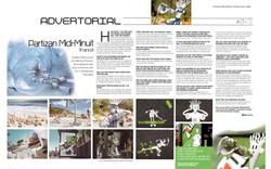 3Dworld article