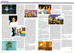 animland article