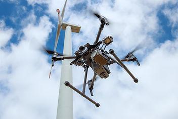 M200 Wind Turbine.jpeg