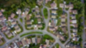 AerialStreetView.jpeg