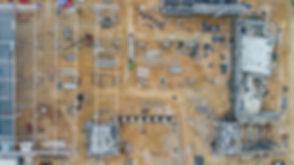 AerialContructionSite1.jpeg