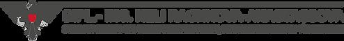 Logo Rachkova