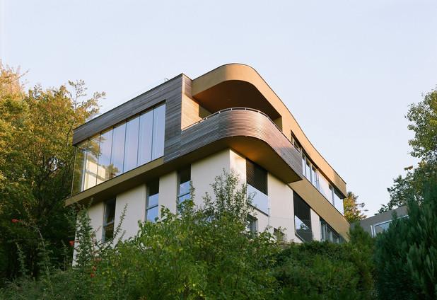 Haus B, 1140 Wien
