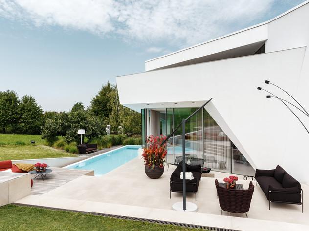 Haus K. Freundorf
