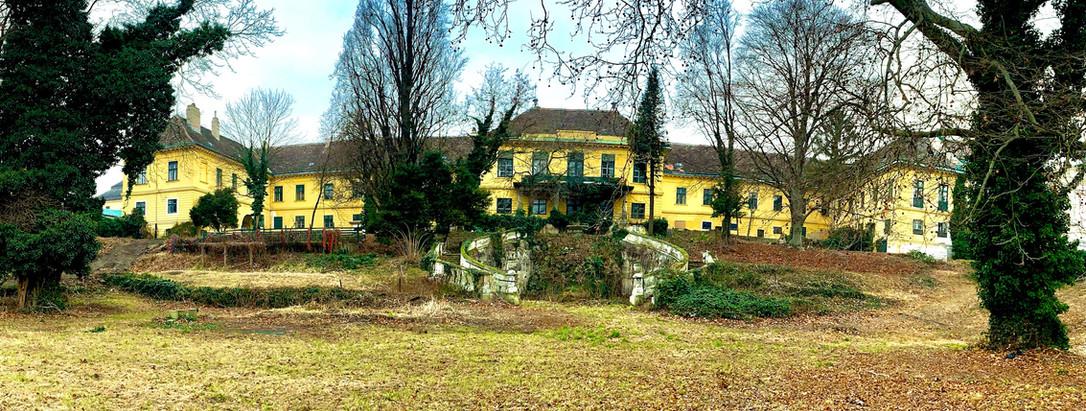 Freihof-Foto.JPG