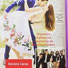 Kebber e Camila Queiroz.jpg