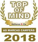 Top of Mind 2018.jpg