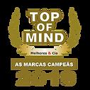 Logo TOP OF MIND 2019.png