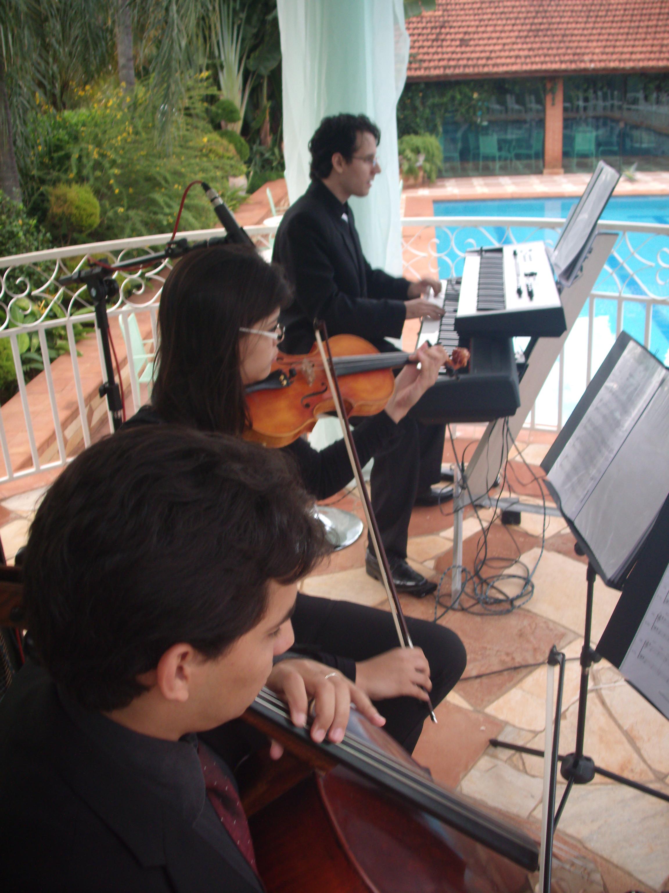 Orquestra Orpheus