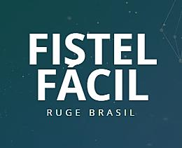 FISTEL FÁCIL