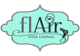 FLAIR STYLE LOUNGE REGISTERED PING.png