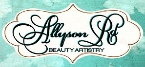 Austin bridal beauty, airbrush makeup, hairstyling, wedding hair, beauty servicies,