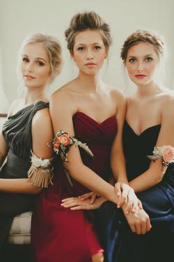 LaurenApelPhoto-FloralShoot-BridesofAustin-3473.jpg