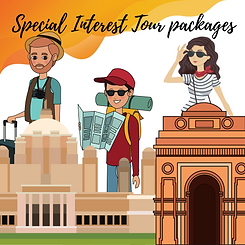 Special Interest Tour packages.png