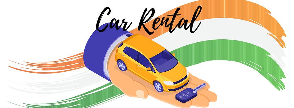 Car_Rental_By_elefantastic.png