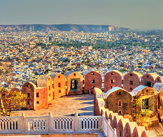 Jaipur.png