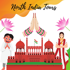 North India Tours.png