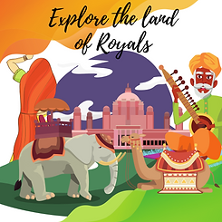 Explore the land of Royals.png