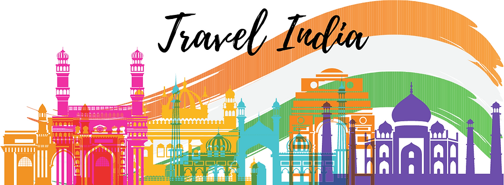 Travel_India_By_Elefantastic.png