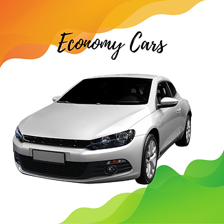 Economy Cars (1).png