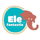 Elefantastic Logo