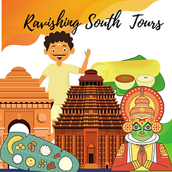 Ravishing south tours.png