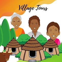Village Tour.png