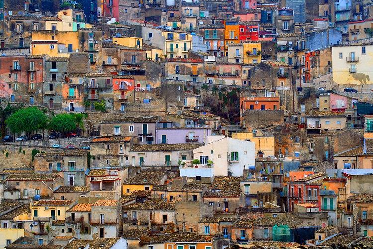India Village.jpg