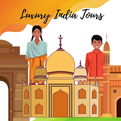 Luxury India Tours.png