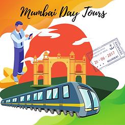 Mumbai Day Tours.png