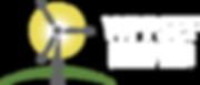 wppsef_logo-new.png
