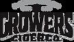 GrowersCider_Logo.png