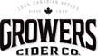 GrowersCider_Logo.png