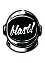 Blast Astronaut.png