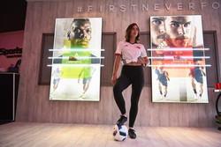 Adidas Directional Team