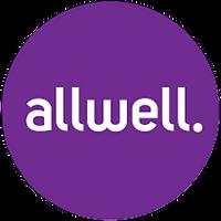 allwell logo.png