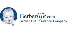 Gerber-Life-Insurance.jpg