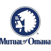 mutual-of-omaha_416x416.jpg