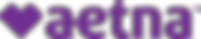 1_Heart_Aetna_logo_reg_cmyk_c_vio.png