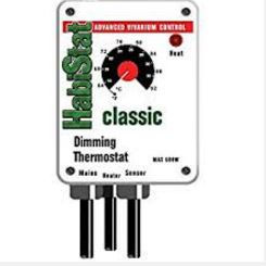 Tortoise Care Dimming Thermostat