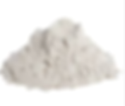 Tortoise Care Limestone flour